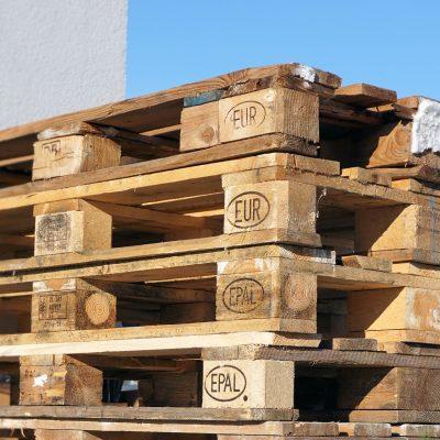 euro-pallets-1150296_1920